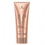 Acondicionador Blondme Keratin Restore Bonding Conditioner 200 ml